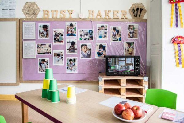 busy-baker