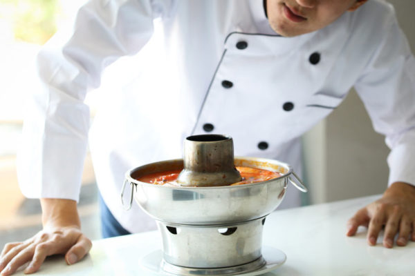 chef-justin