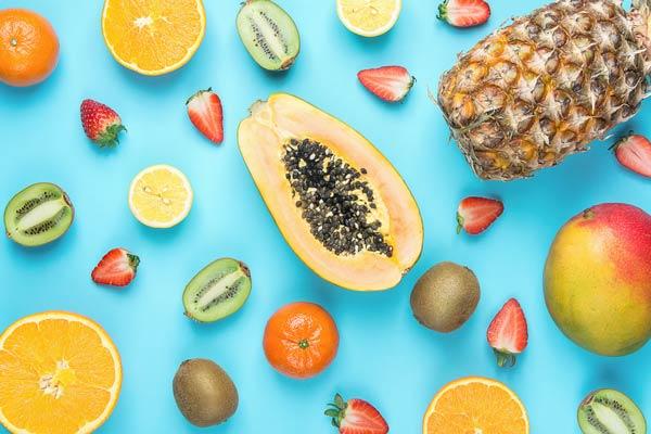 fruits-600x400